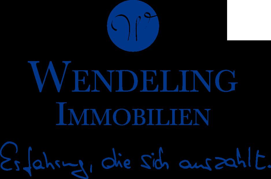 wendeling logo