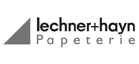 Lechner & Hayn Logo