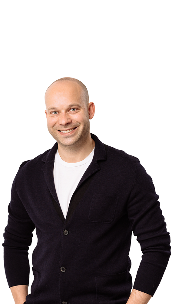 Pascal Christophel